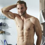 how to remove male pubic hair without shaving